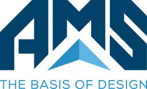 AMS-logo-