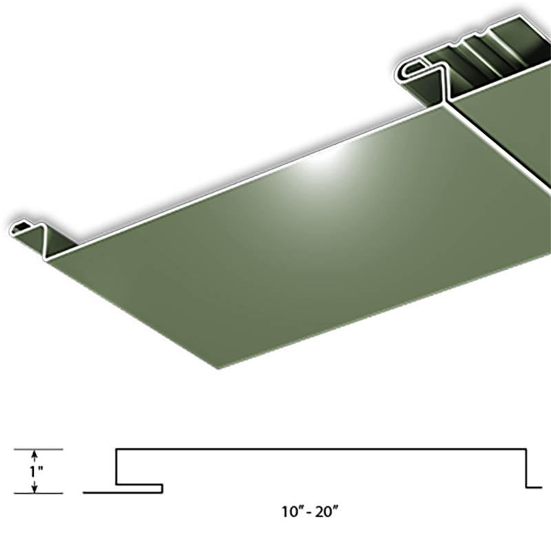 flush-panel