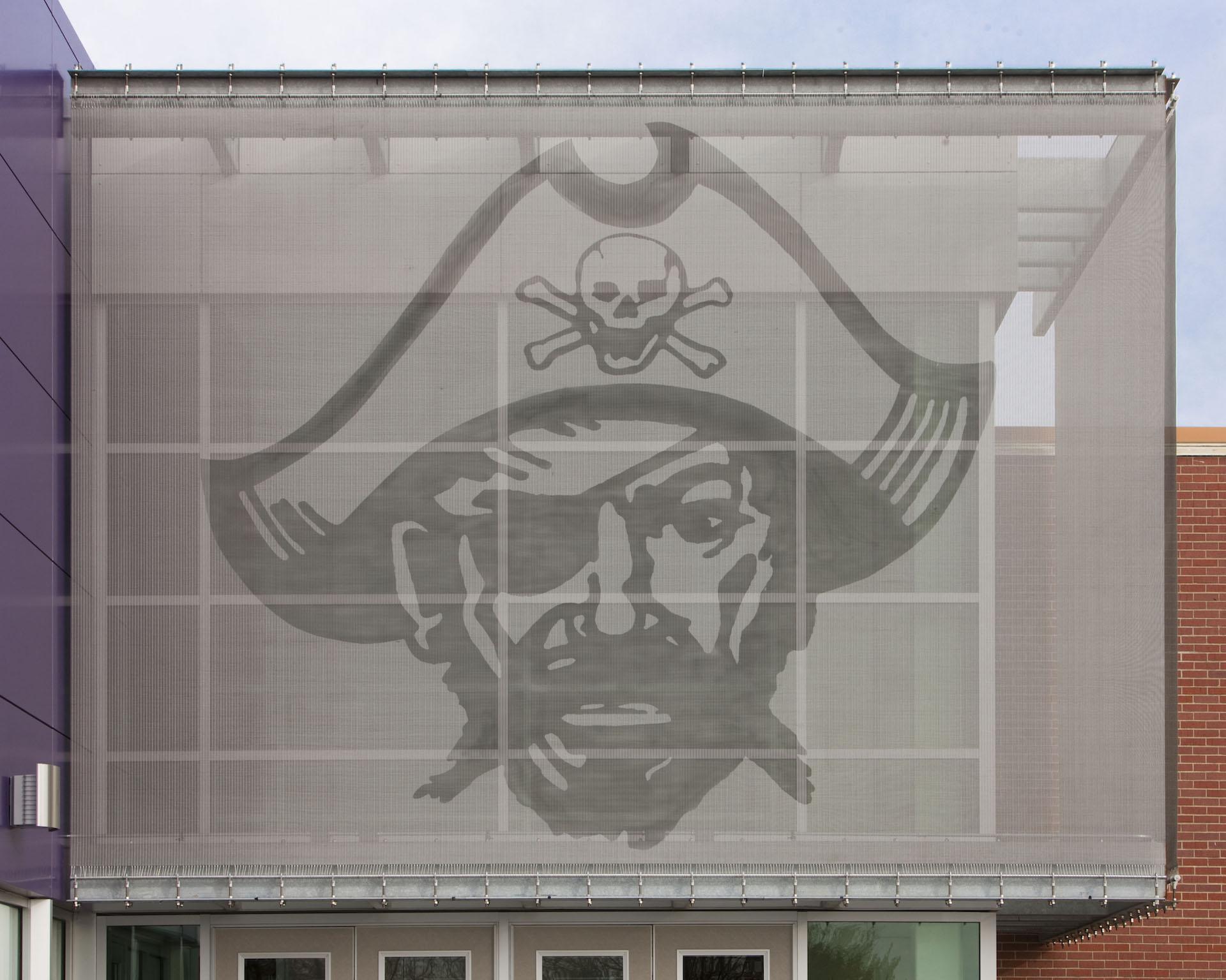 Piper High School 1